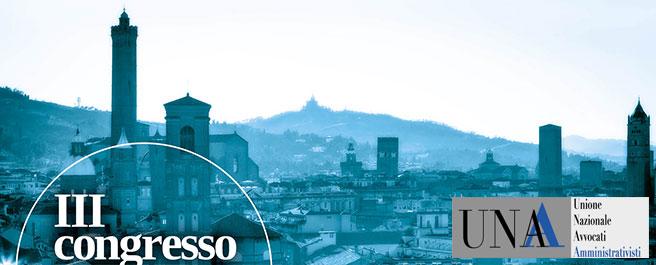 III-Congresso-UNAA-Bologna-2018