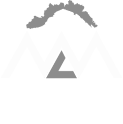 Associazione Avvocati Amministrativisti Liguri