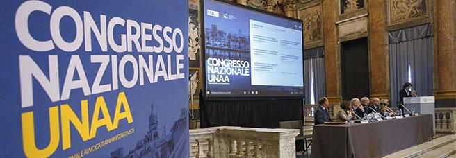 congresso_unaa_banner-656x228