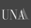 """""""UNAA"""""""