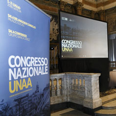 congresso_unaa_banner